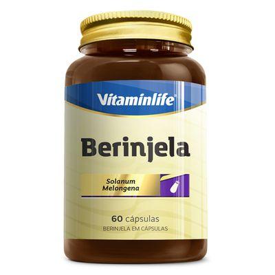 vitaminlife-berinjela-60caps-loja-projeto-verao