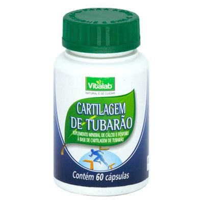 vitalab-Cartilagem_Tubarao_60_Loja_Projeto_Verao