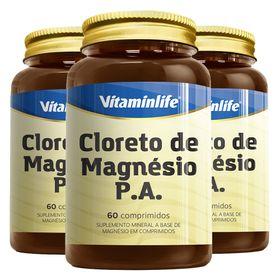 vitaminlife-kit-3x-cloreto-magnesio-pa-60caps-loja-projeto-verao