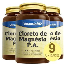 vitaminlife-kit-9x-cloreto-magnesio-pa-60caps-loja-projeto-verao