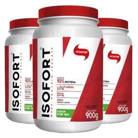 vitafor-kit-3x-isofort-kiwi-mix-900g-loja-projeto-verao
