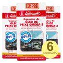 naturalis-kit-6x-oleo-peixe-omega-3-60-capsulas-loja-projeto-verao