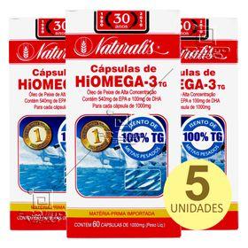 naturalis-kit-5x-hiomega-3-60-capsulas-loja-projeto-verao