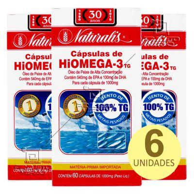 naturalis-kit-6x-hiomega-3-60-capsulas-loja-projeto-verao