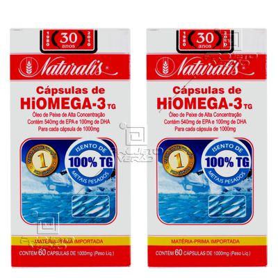 naturalis-kit-2x-hiomega-3-60-capsulas-loja-projeto-verao