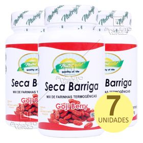 nutrigold-kit-7x-seca-barriga-goji-berry-mix-farinha-termogenica-180-comprimidos-800mg
