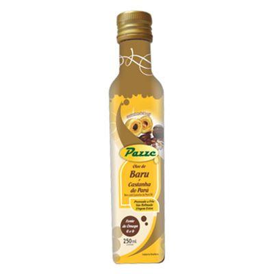 pazze-oleo-baru-castanha-para-250ml-omega-loja-projeto-verao