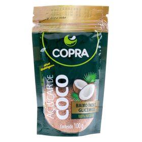 copra-acucar-coco-100g-loja-projeto-verao-b2w