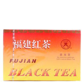 fujian-black-tea-cha-preto-40g-20-saches-2g-loja-projeto-verao-b2w