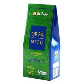 yamamotoyama-organico-cha-verde-150g-loja-projeto-verao-b2w