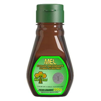 wax-green-mel-puro-flores-silvestres-bisnaga-200g-loja-projeto-verao-b2w