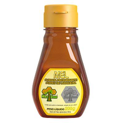 wax-green-mel-puro-laranjeira-bisnaga-200g-loja-projeto-verao-b2w