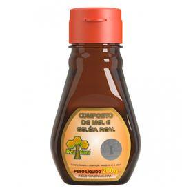 wax-green-mel-puro--geleia-real-bisnaga-200g-loja-projeto-verao-b2w