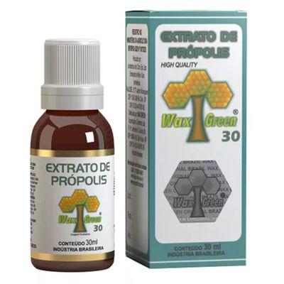 wax-green-propolis-30-30ml-loja-projeto-verao-b2w