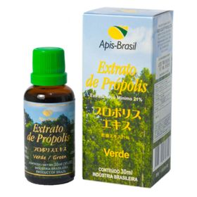 apis-brasil-extrato-propolis-21-verde-30ml-loja-projeto-verao-b2w