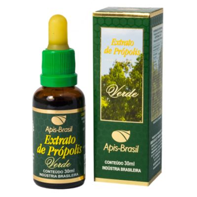 apis-brasil-extrato-propolis-17-verde-30ml-loja-projeto-verao-b2w
