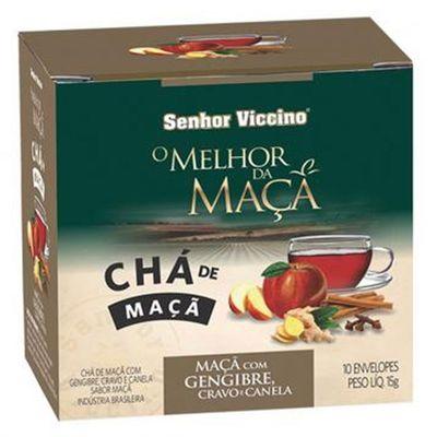 senhor-viccino-cha-maca-gengibre-cravo-canela10-envelopes-15g-loja-projeto-verao-b2w