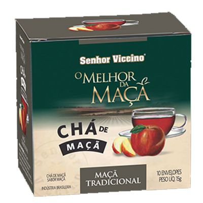 senhor-viccino-cha-maca-10-envelopes-15g-loja-projeto-verao-b2w