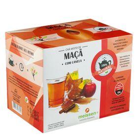 meissen-maca-canela-15-saches-1g-loja-projeto-verao-b2w