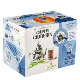 meissen-cha-capim-cidreira-15-saches-1g-loja-projeto-verao-b2w