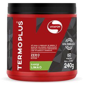vitafor-termoplus-240g-limao-loja-projeto-verao