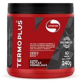 vitafor-termoplus-240g-frutas-vermelhas-loja-projeto-verao