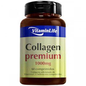 vitaminlife-collagen-premium-60-comprimidos-loja-projeto-verao