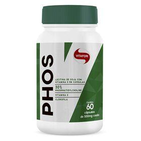 vitafor-phos-60caps-500mgcada-loja-projeto-verao