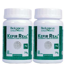 mkt-biologicus-kit-2x-kefir-real-magnesio-60-capsulas-36g
