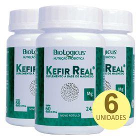 mkt-biologicus-kit-6x-kefir-real-magnesio-60-capsulas-36g