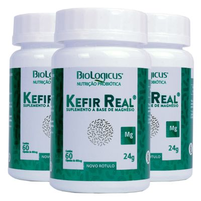 mkt-biologicus-kit-3x-kefir-real-magnesio-60-capsulas-36g