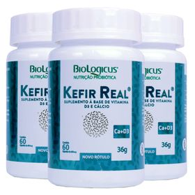 mkt-biologicus-kit-3x-kefir-real-calcio-vitamina-d3-60-capsulas-36g