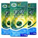 green-gem-chlorella-kit-3x-360-comprimidos-90g-loja-projeto-verao-01