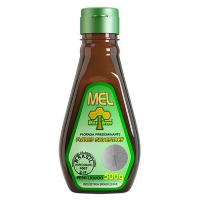 wax-green-mel-flor-silvestre-500g-loja-projeto-verao