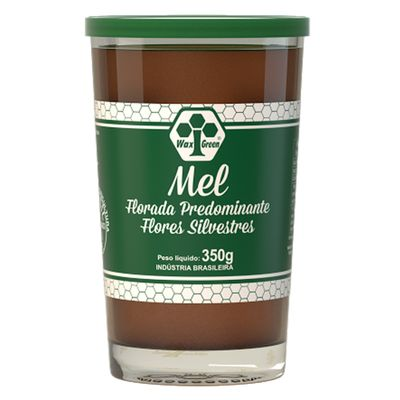 wax-green-mel-flores-silvestres-copo-350g-loja-projeto-verao
