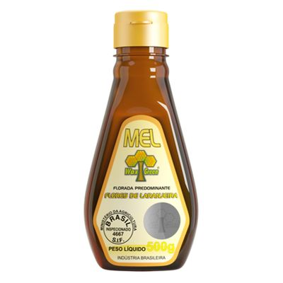 wax-green-mel-laranjeira-bisnaga-500g-loja-projeto-verao