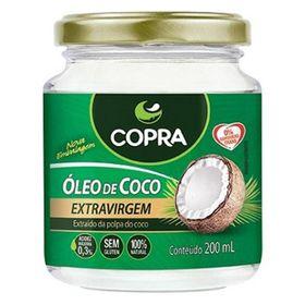 copra-oleo-coco-extravirgem-extra-virgem-200ml-loja-projeto-verao