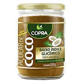 copra-acucar-coco-350g-loja-projeto-verao