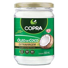 copra-oleo-coco-extravirgem-extra-virgem-500ml-loja-projeto-verao