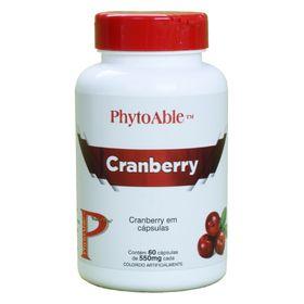 mkt-phytoable-cranberry-60caps-loja-projeto-verao-01