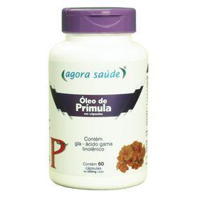 mkt-phytoable-oleo-primula-60caps-loja-projeto-verao-01