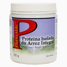 mkt-phytoable-agora-saude-proteina-isolada-arroz-integral-po-preparo-bebidas-350g-sem-aroma-loja-projeto-verao-01