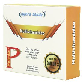 mkt-phytoable-multivitaminico-omega3-60caps-loja-projeto-verao-01