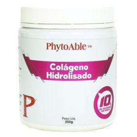 mkt-phytoable-agora-saude-colageno-hidrolisado-250g-loja-projeto-verao-01