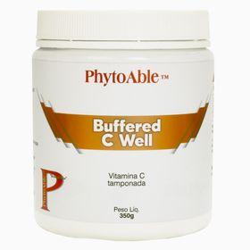 mkt-phytoable-agora-saude-buffered-c-well-vitaminac-350g-loja-projeto-verao-01