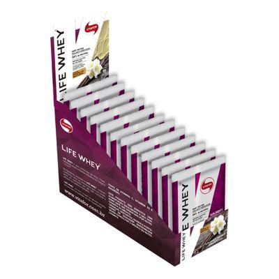 vitafor-life-whey-375g-15-saches-25g-baunilha