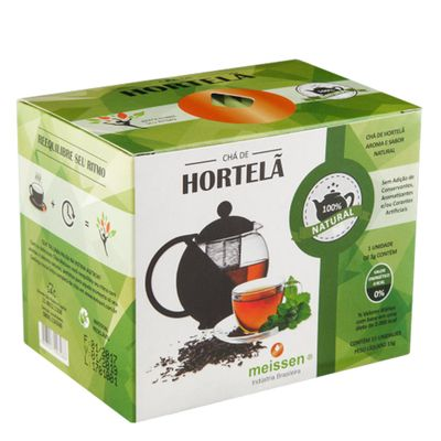 meissen-cha-hortela-15-unidades-15g-loja-projeto-verao