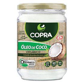 copra-oleo-coco-extra-virgem-extravirgem-organico-500ml