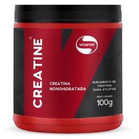 vitafor-creatine-100g-creatina-monohidratada-loja-f-projeto-verao