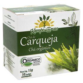 kampo-de-ervas-cha-carqueja-organico-12g-10-saches-loja-projeto-verao